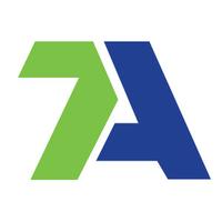 TechAvidus | Agency Vista