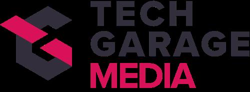 Techgarage Media | Agency Vista
