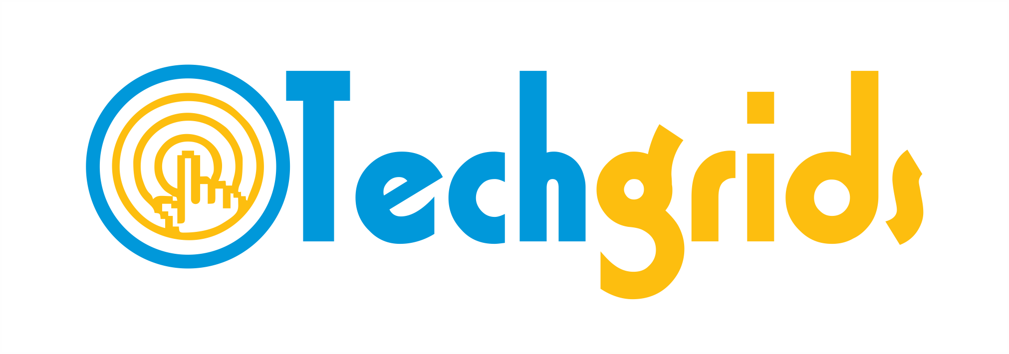 Techgrids Ltd | Agency Vista