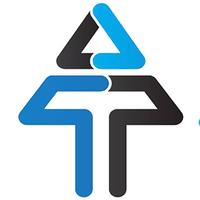 Techitent | Agency Vista