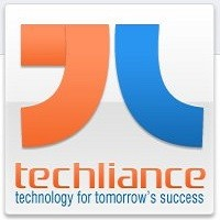 Techliance   Agency Vista