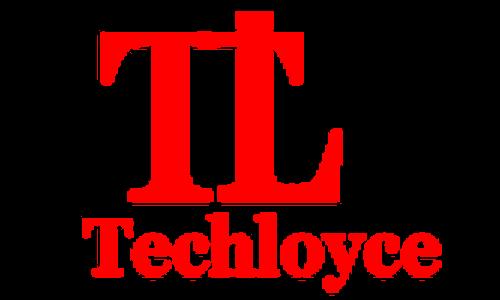 Techloyce | Agency Vista