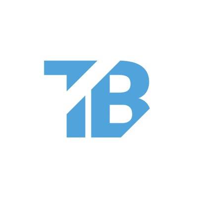 TechnoBari | Agency Vista