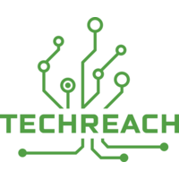 TechReach | Agency Vista
