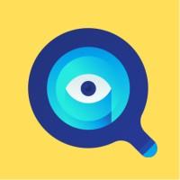 TechSeoAudit.Com | Agency Vista