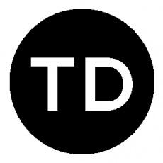 Techsys Digital | Agency Vista