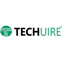 Techurie | Agency Vista