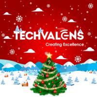 TechValens   Agency Vista