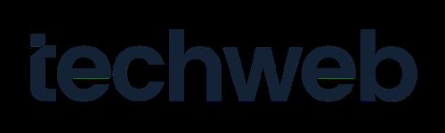 Techweb | Agency Vista