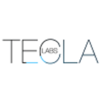 Tecla Labs | Agency Vista
