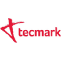 Tecmark Ltd | Agency Vista