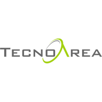 Tecnoarea   Agency Vista