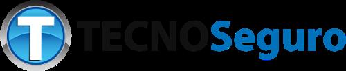 TECNOSeguro | Agency Vista