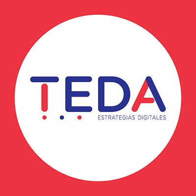 TEDA | Agency Vista