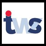 Tekki Web Solutions Pvt. Ltd. | Agency Vista