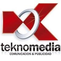 Teknomedia | Agency Vista
