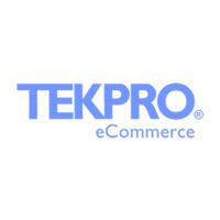 Tekpro | Agency Vista