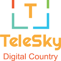 TeleSky Limited | Agency Vista