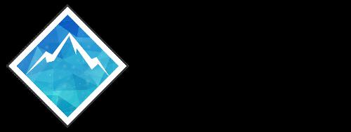 Telos Digital Marketing | Agency Vista