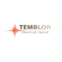 Temblor Creative Group, Inc. | Agency Vista