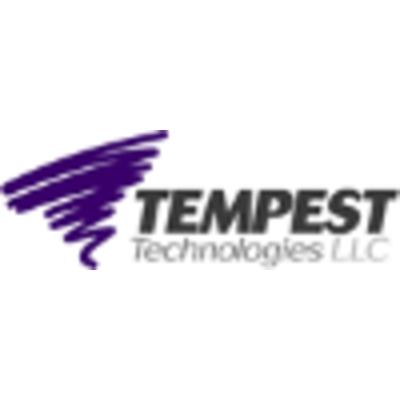 Tempest Technologies | Agency Vista