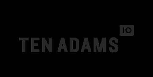 Ten Adams | Agency Vista