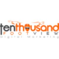 Ten Thousand Foot View - Google Ads Agency   Agency Vista