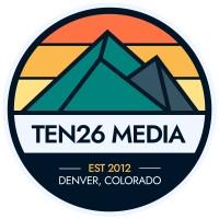 Ten26 Media® | Agency Vista