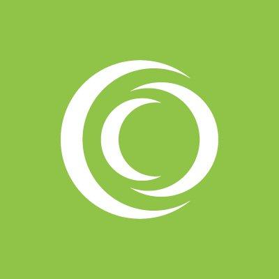 Tendo Communications | Agency Vista