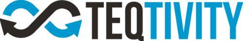 Teqtivty Inc. | Agency Vista