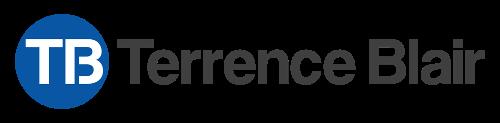 TerrenceBlair.com | Agency Vista