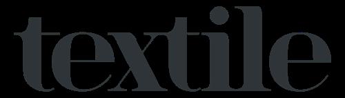 Textile | Agency Vista