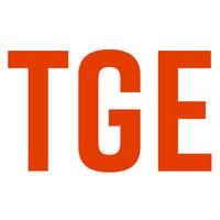 TGE Marketing & Advisory Corp. | Agency Vista