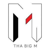 Tha Big M | Agency Vista
