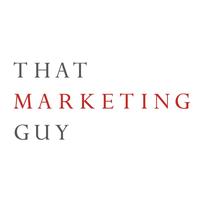 That Marketing Guy | Agency Vista