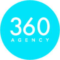 The 360 Agency on Twitter