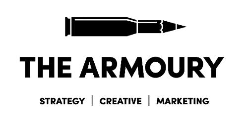 The Armoury - Strategy | Creative | Marketing | Agency Vista