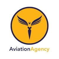 The Aviation Agency | Agency Vista