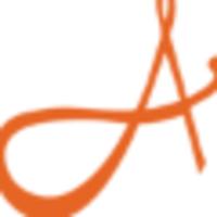 The Awen Group | Agency Vista