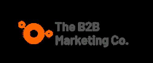 The B2B Marketing Company   Agency Vista