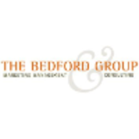 The Bedford Group | Agency Vista