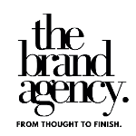 The Brand Agency   Agency Vista
