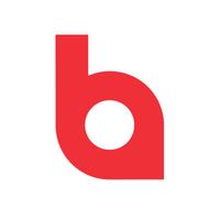 The Brandon Agency | Agency Vista