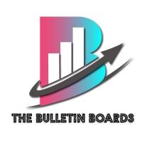 The Bulletin Boards   Agency Vista