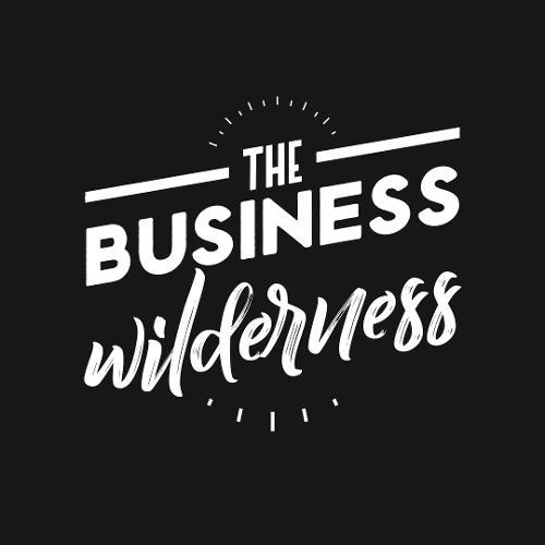 The Business Wilderness   Agency Vista