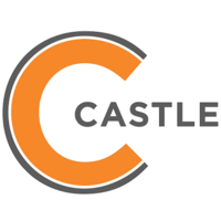 The Castle Group | Agency Vista