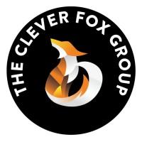 The Clever Fox Group Ltd | Agency Vista