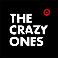 THE CRAZY ONES – Strategy • Concept • Creation | Agency Vista