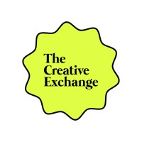The Creative Exchange on Twitter