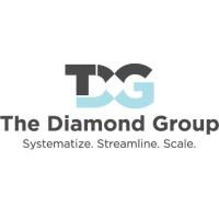 The Diamond Group | Agency Vista